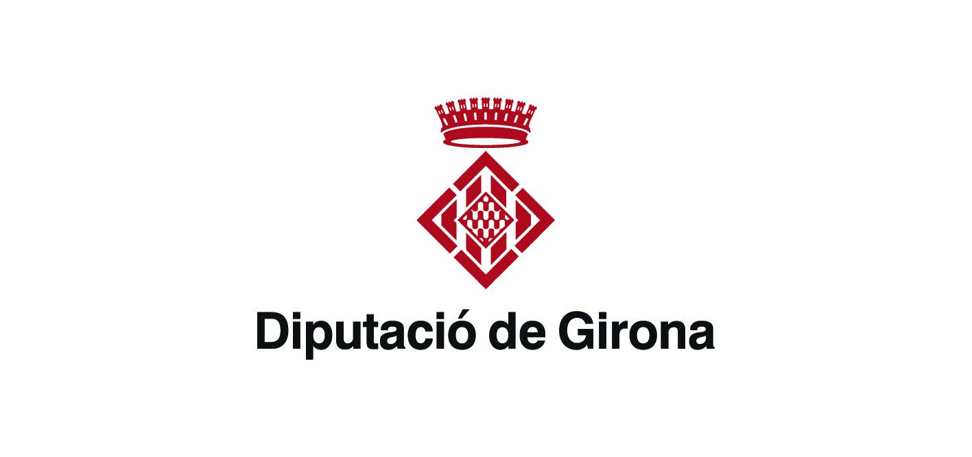 logo_diputacio_girona