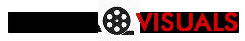 PinedaVisuals logo