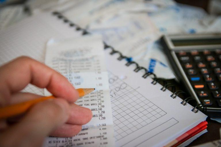 Despeses deduïbles a l'IRPF al 2018