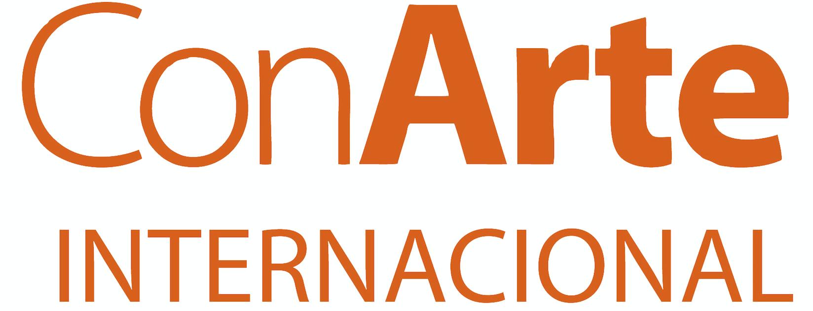 logo ConArte